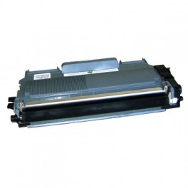 Brother TN 2220/450
